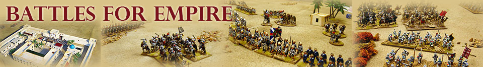 BFE II page banner