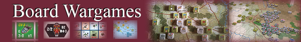 board wargames page banner