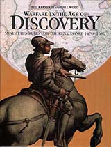 Age of Discovery rules